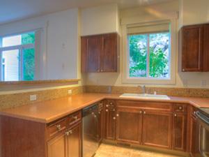 Apartment Kitchen 300-225